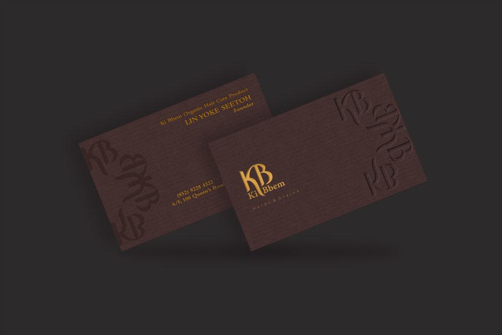 Kibbem_Card4.jpg
