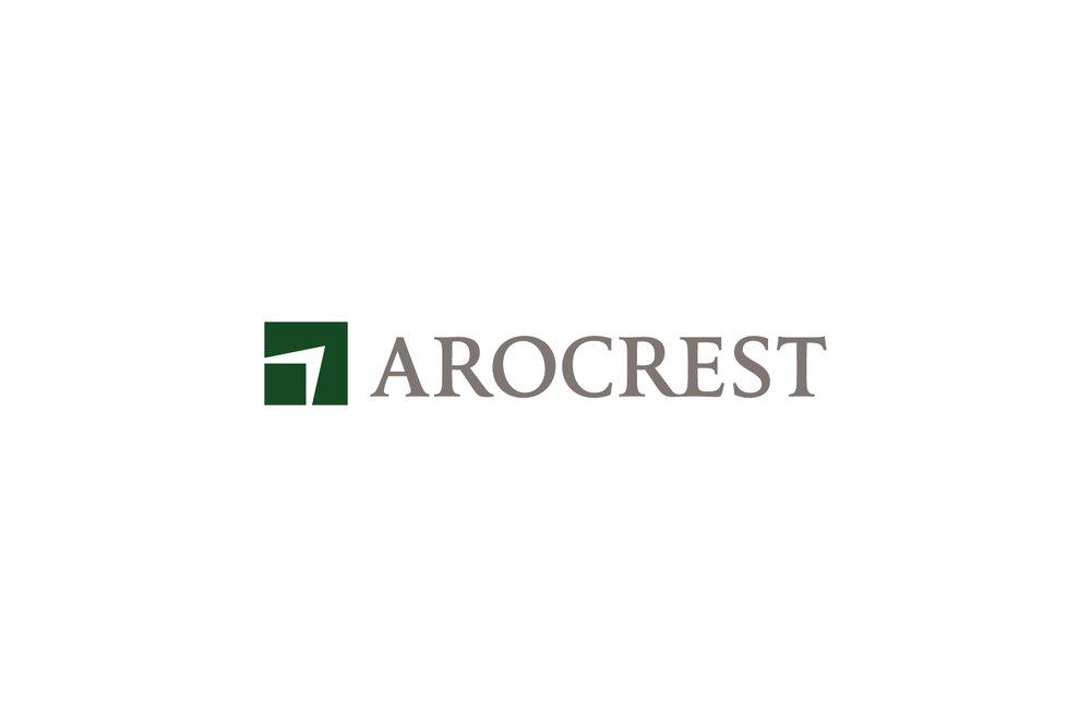 Arocrest_Logo.jpg