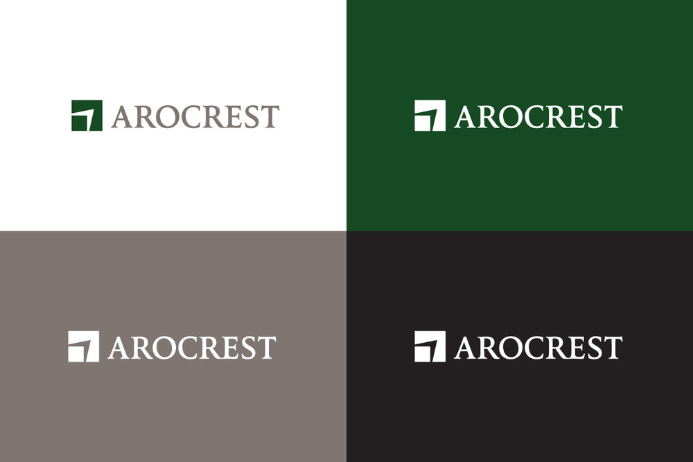 Arocrest_LogoColor.jpg