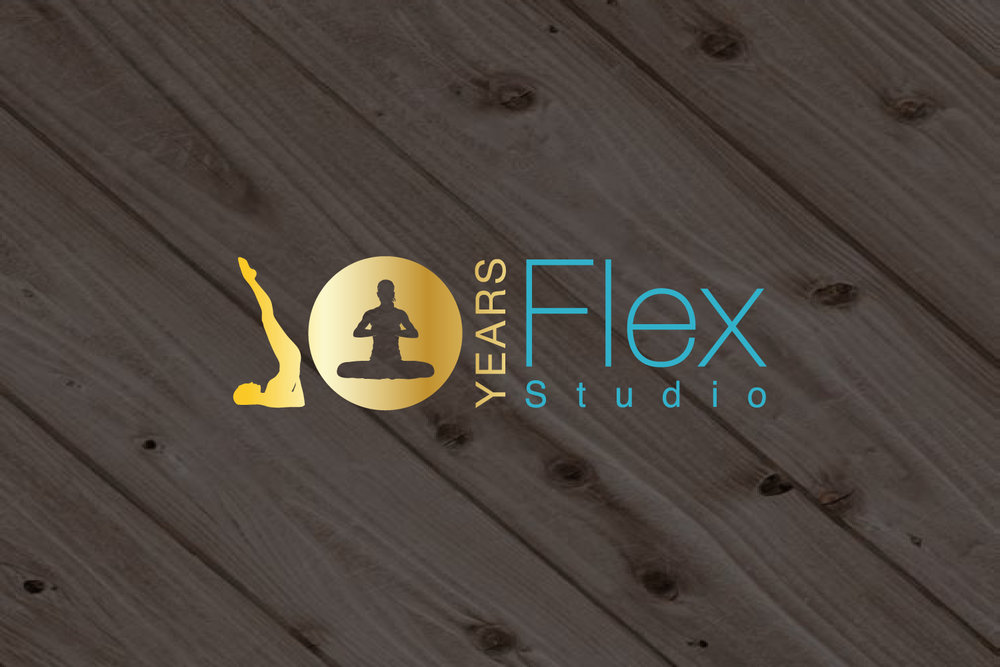 Flex_10years_Logo.jpg