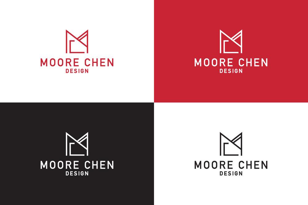 Moore_Variation.jpg