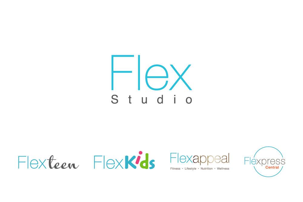 Flex_Sublogo.jpg