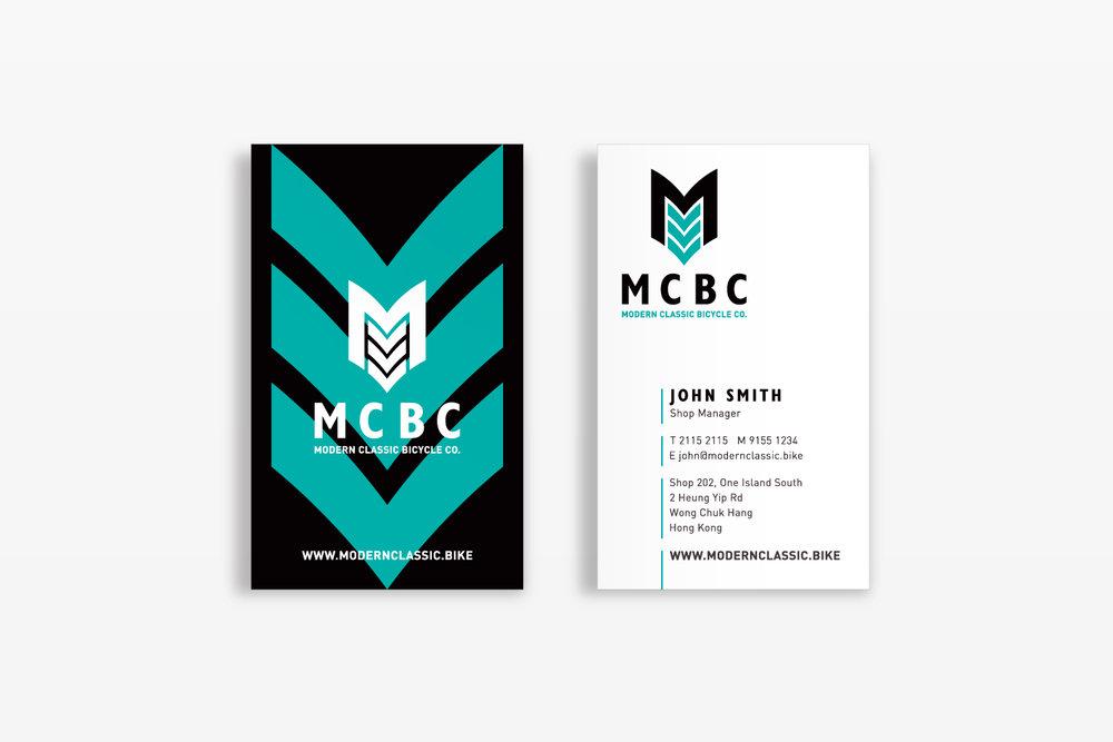 MCBC_NameCard.jpg