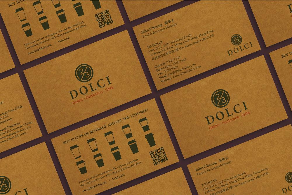 Dolci_Card.jpg
