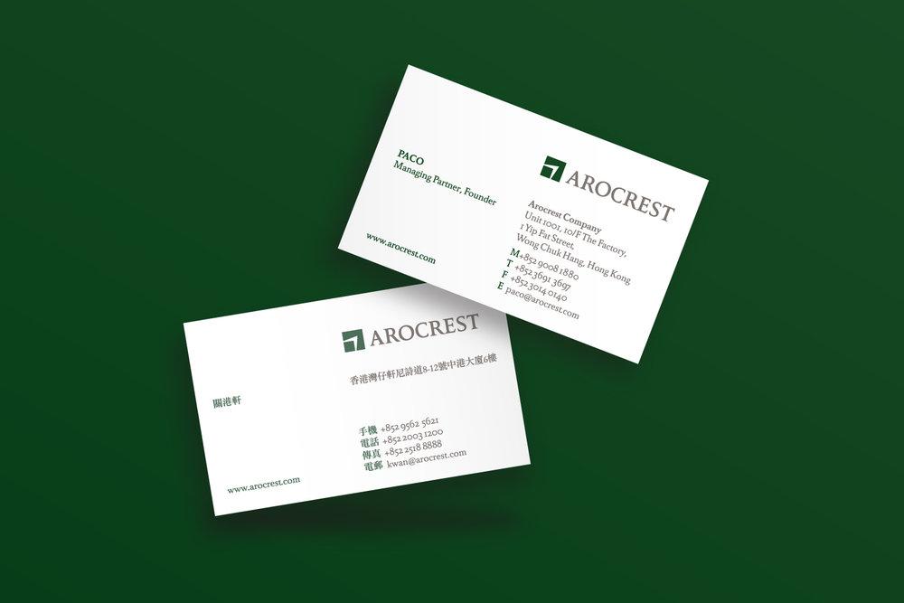 Arocrest_Card.jpg