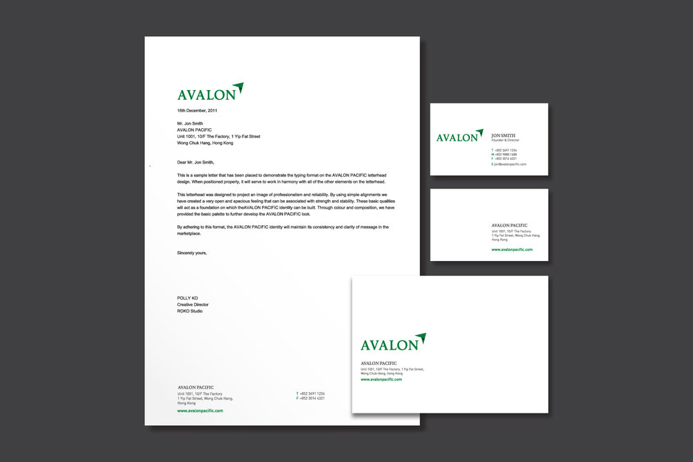 Avaron_Stationery.jpg