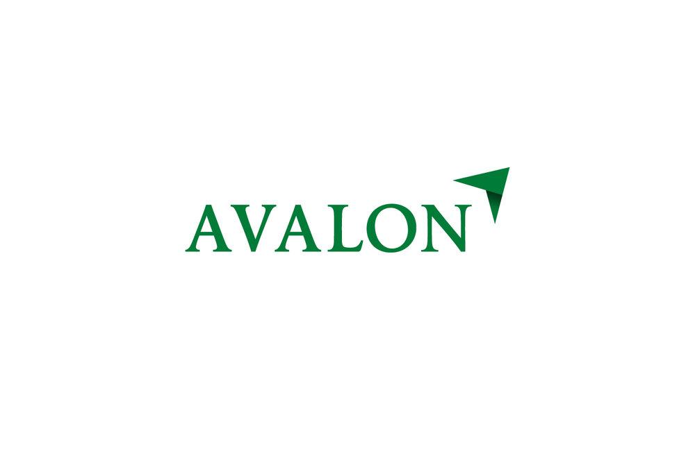 Avaron_Logo.jpg