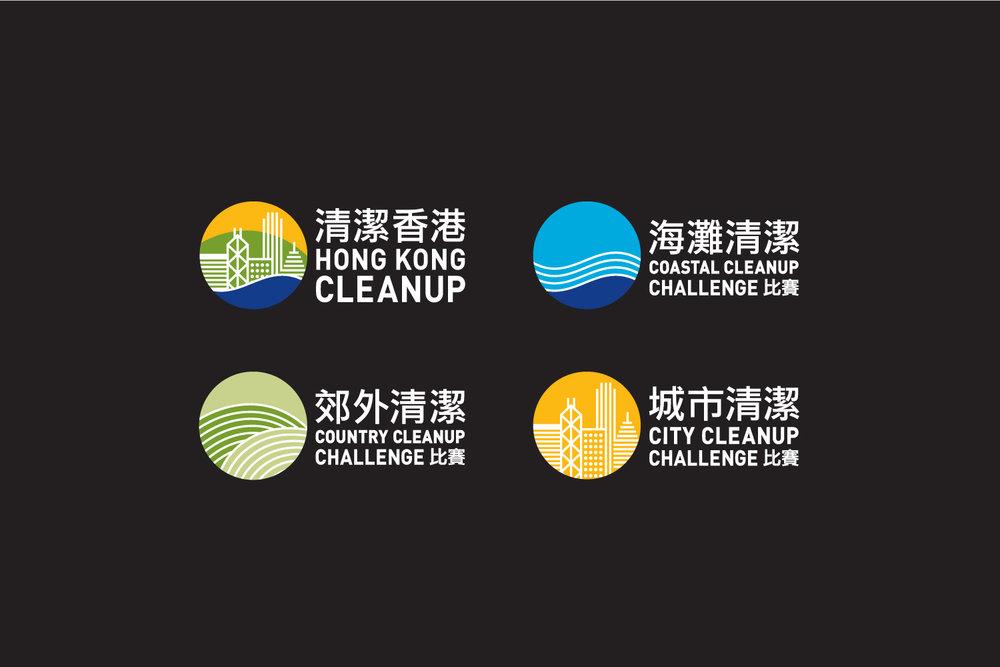 CleanUp_Black.jpg