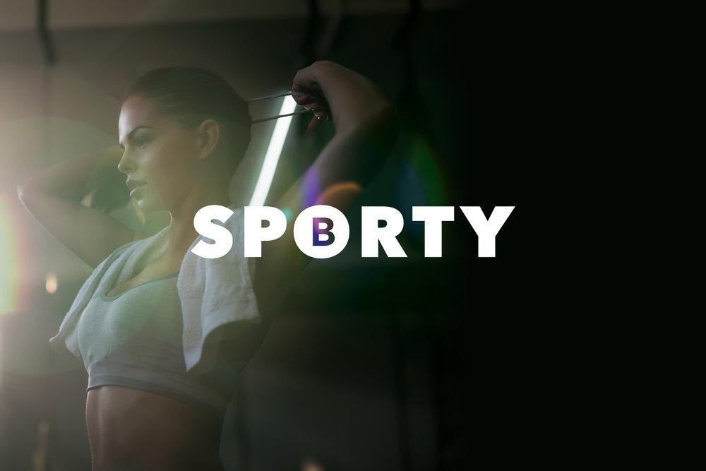 SportB.jpg