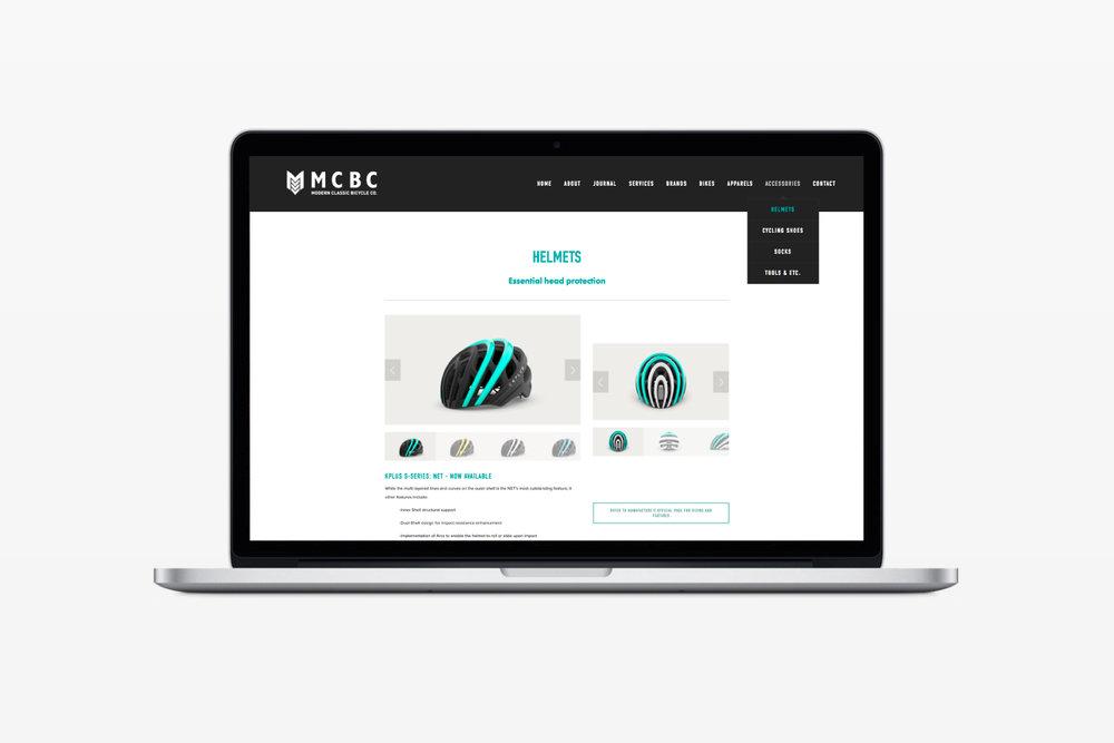MCBC_Web2.jpg