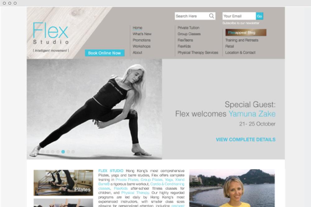 Flex_Web1.jpg