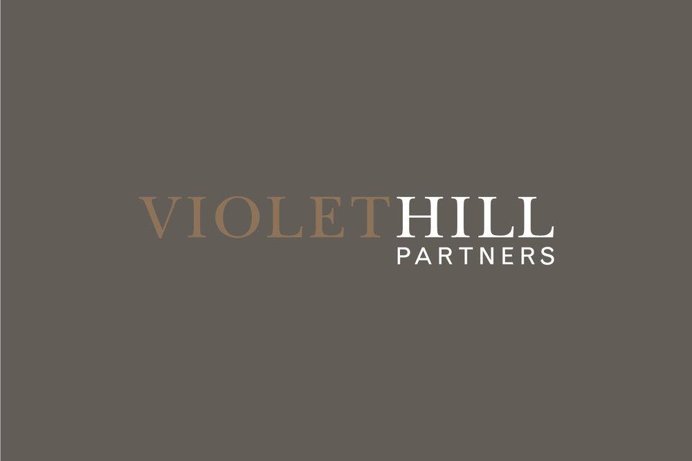 VH_Logo.jpg