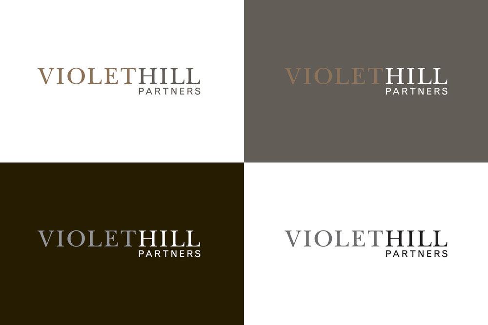 VH_LogoVar.jpg