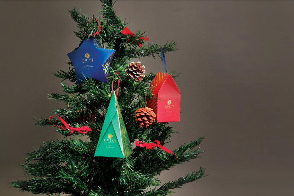 15XA_Ornament.jpg