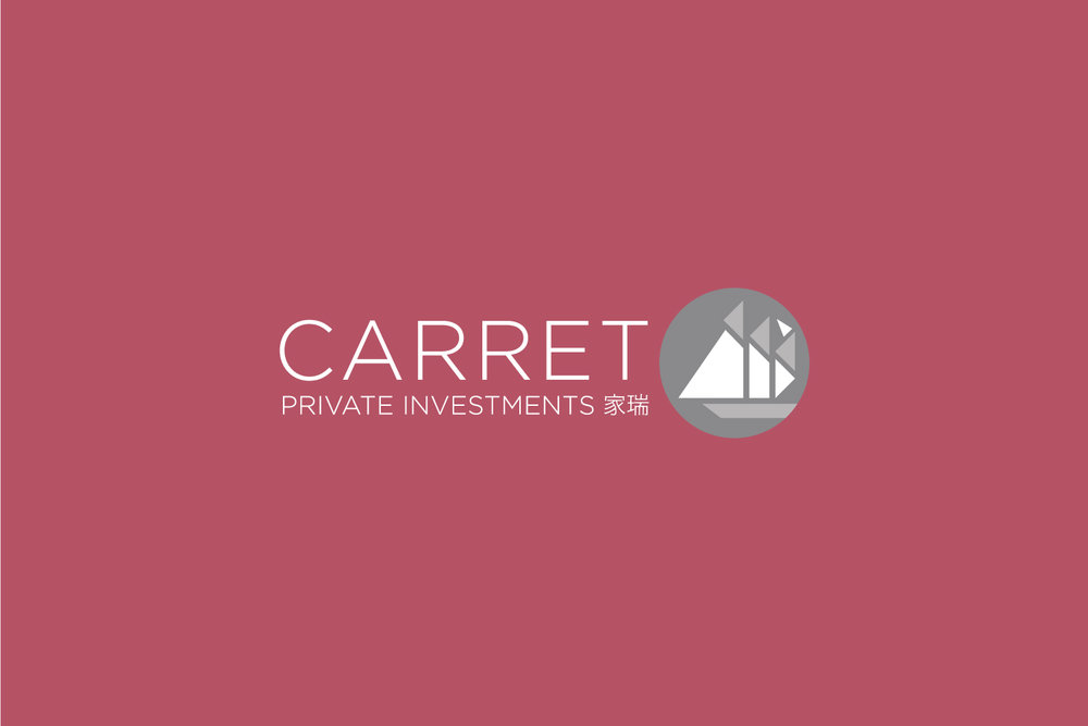 Carret_Cover.jpg