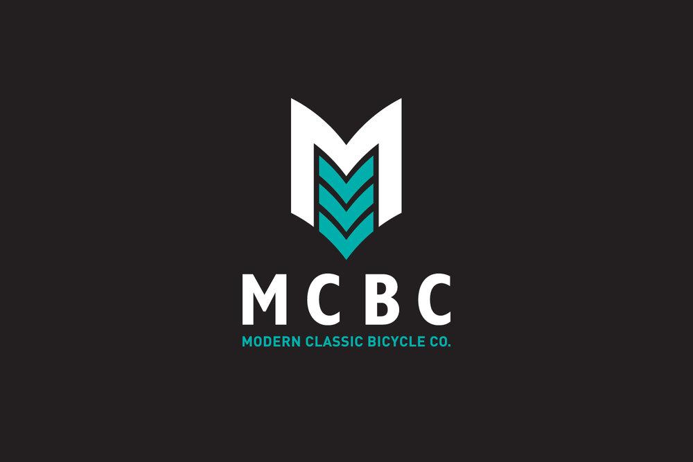 MCBC_Logo_Thum.jpg