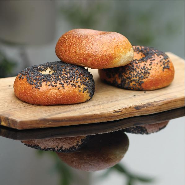 bread_LR-03.jpg