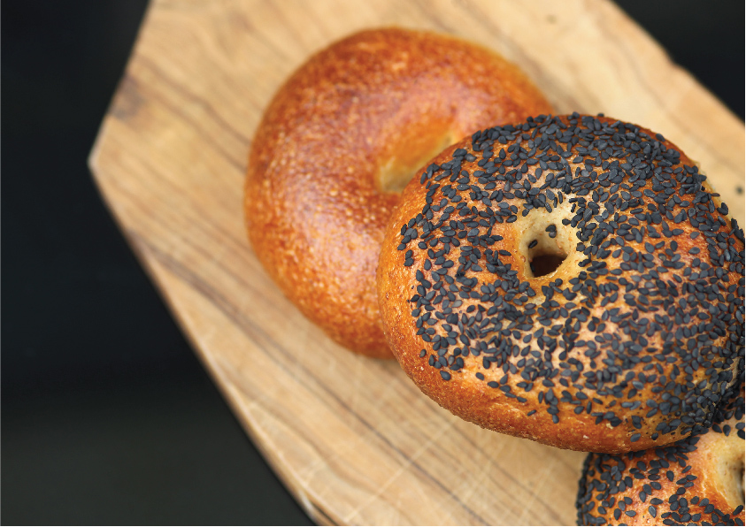 bread_LR-04.jpg