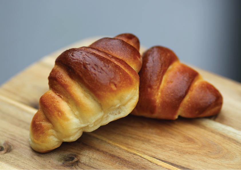 bread_LR-01.jpg