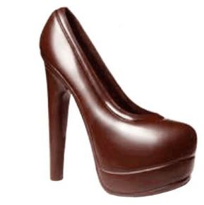 Chocolate Stiletto.JPG
