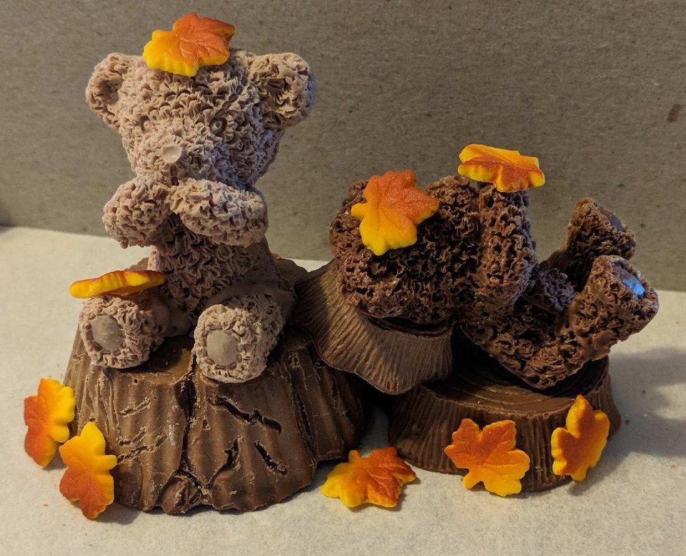 two bears 1.jpg