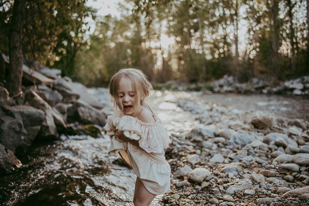 kelowna_family_photographer-2408.jpg
