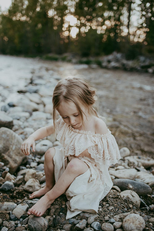 kelowna_family_photographer-2465.jpg