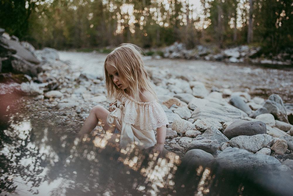 kelowna_family_photographer-2532.jpg