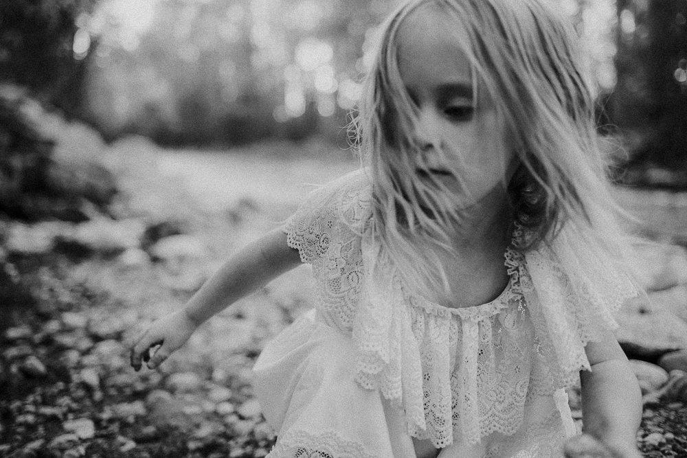 kelowna_family_photographer-2588.jpg