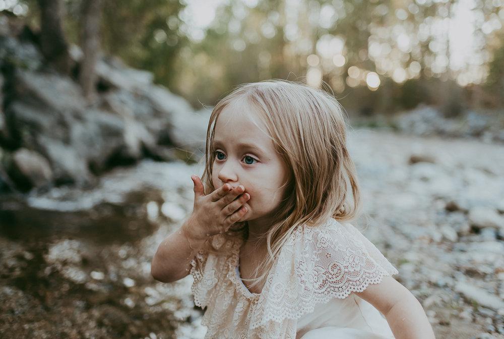 kelowna_family_photographer-2627.jpg
