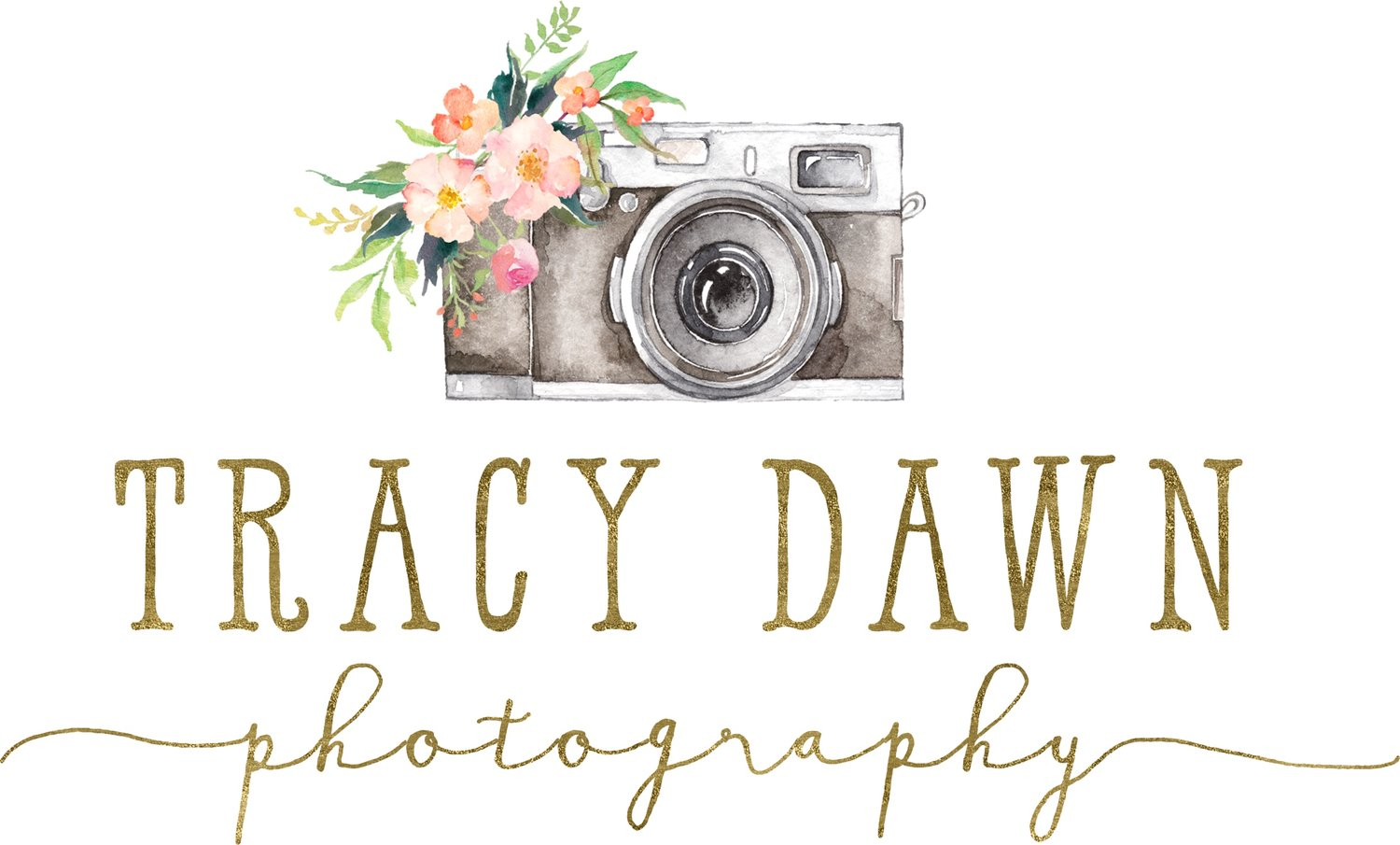 Tracy Dawn Photography