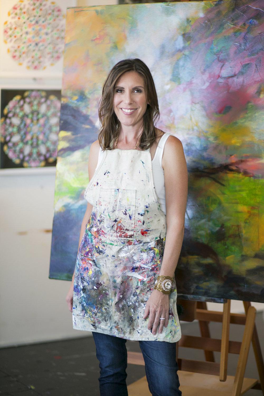 Paula-Brett-08.jpg