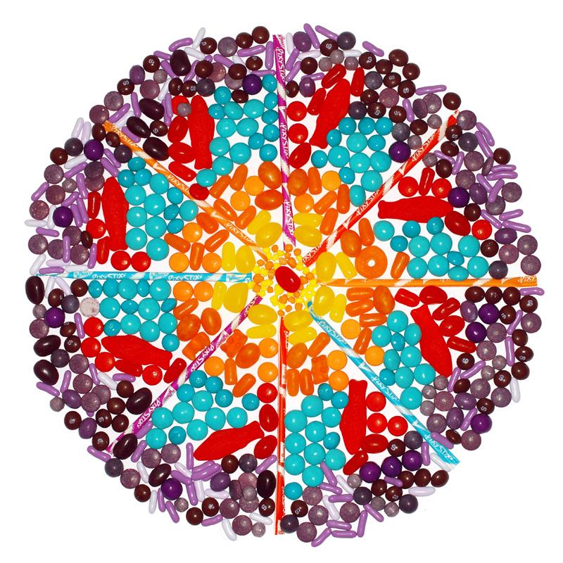 pixiepinwheel01.jpg