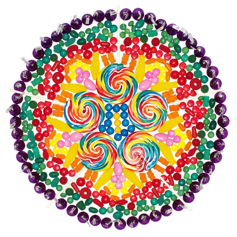 whirlypop.jpg