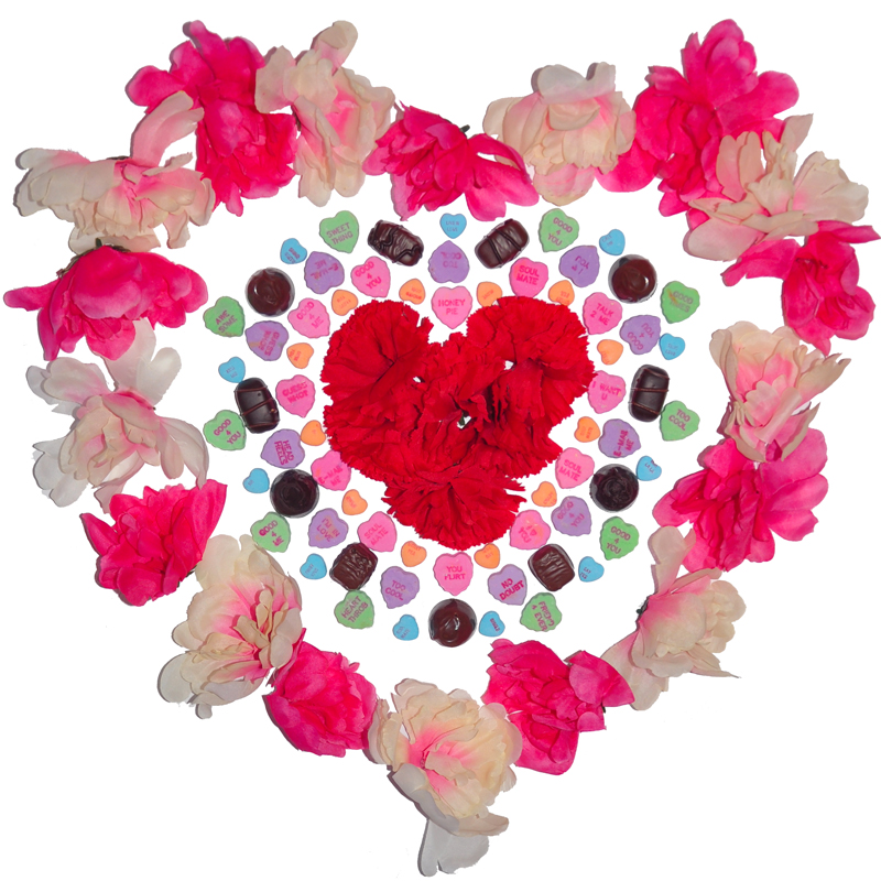 valentinessm.jpg