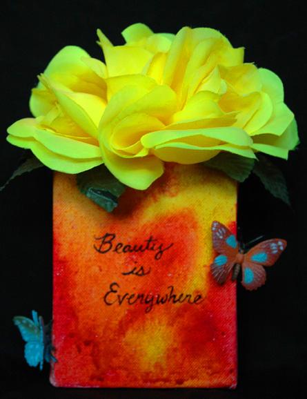 beautyissm.jpg