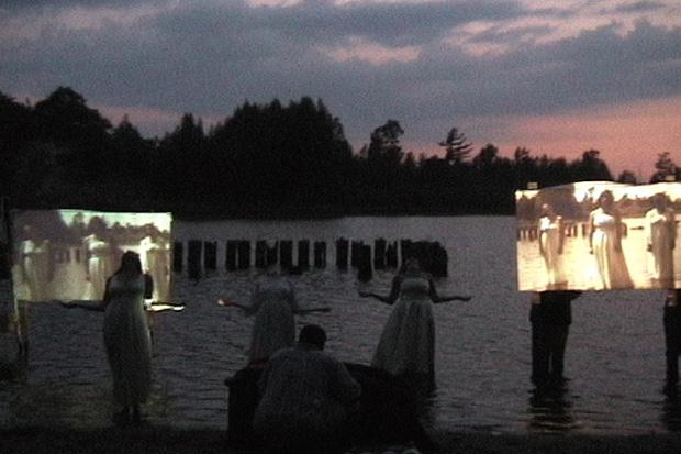 double-ritual-performance-01041402.jpg