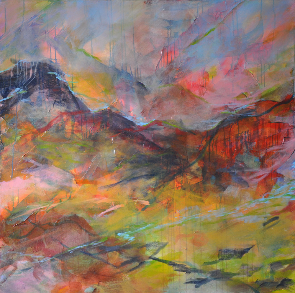 abstract-landscape-art-painting-paula-brett