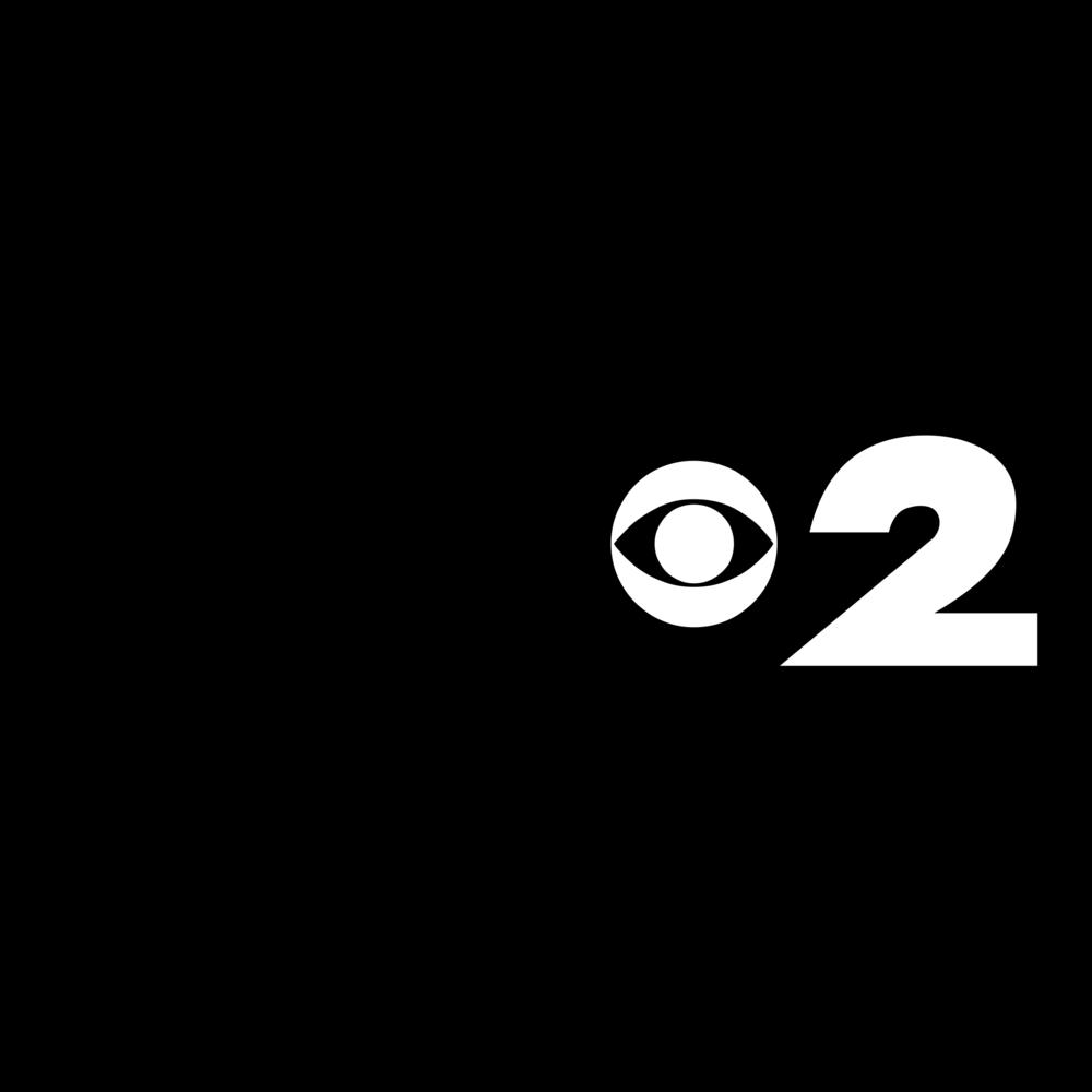 cbs-2-2-logo-png-transparent.png