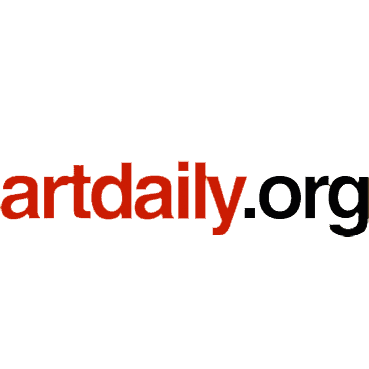 Art-Daily-logo transparent wide.png