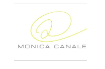 monica canale logo.png