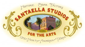 santaella studios logo.jpg
