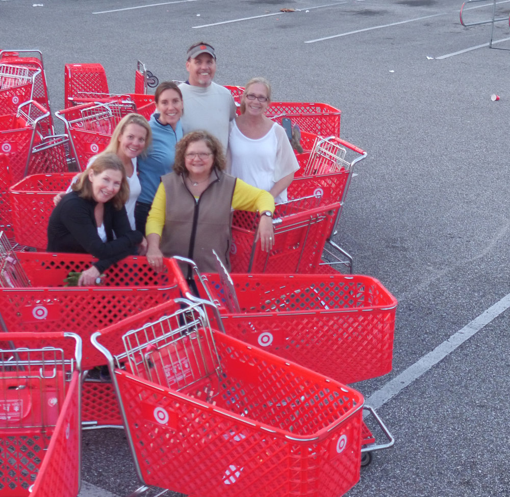 group_pic_mandala_cart_2.jpg