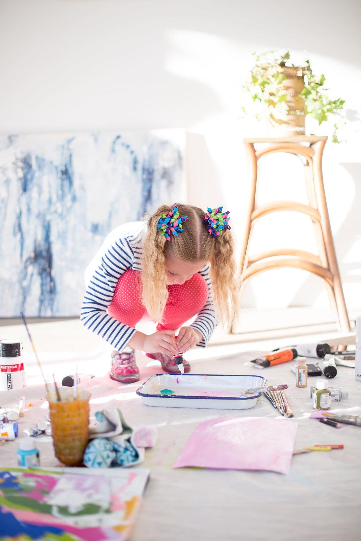 san-diego-branding-photographer-kids-painting-samantha-louise-marett-artist-3