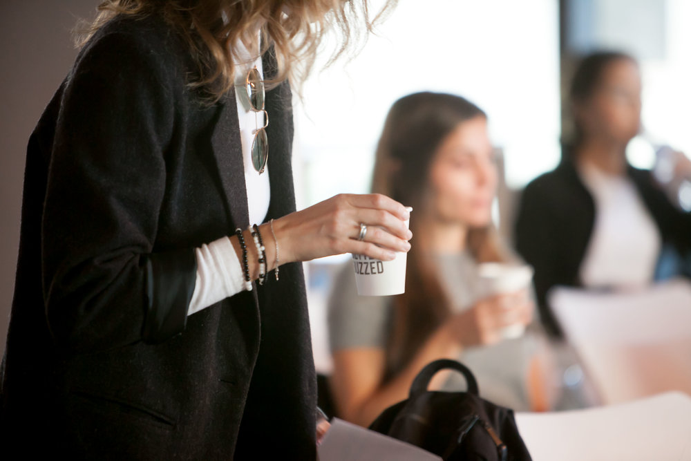 networking-as-an-introvert-tips-san-diego-creatives