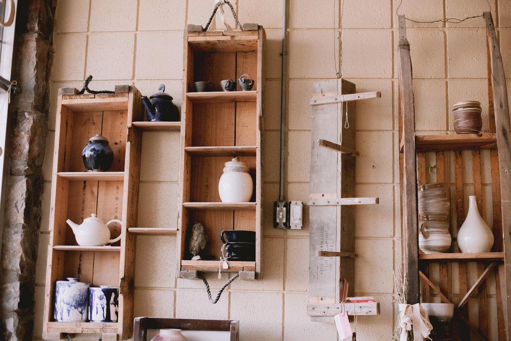create-with-gusto-branding-san-diego-photography-handmade-artisan-isiko-033.jpg