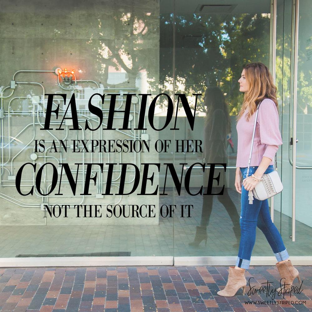 fashion-confidence.jpg