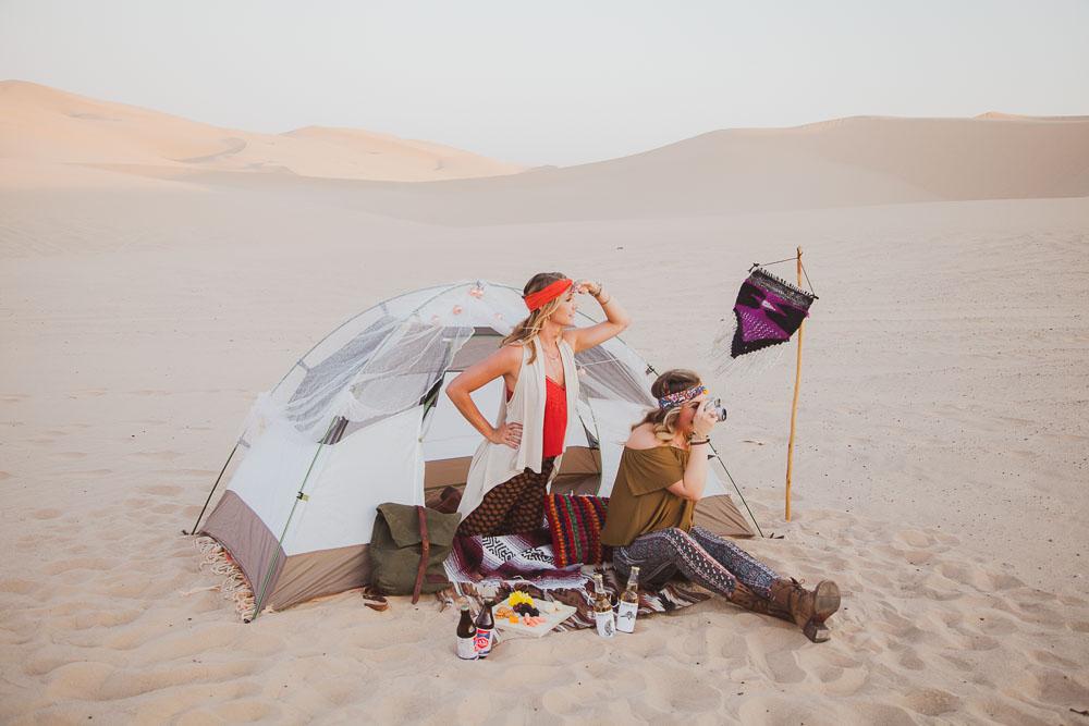 san-diego-branding photographer-adventure-desert-vibes-wild-hearts-halos-w=cloud-sand-dunes-30.jpg