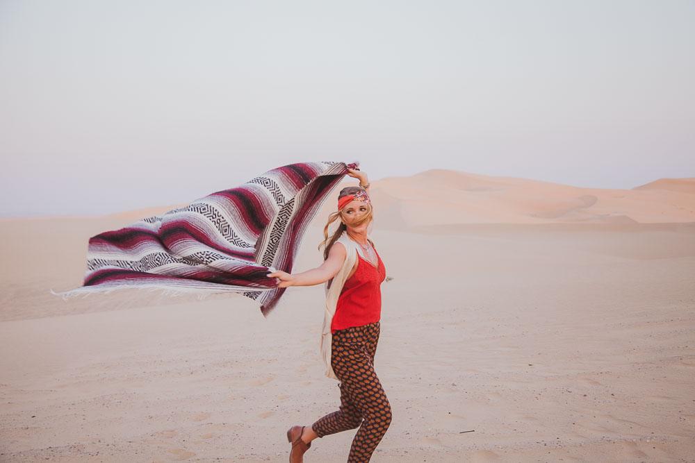san-diego-branding photographer-adventure-desert-vibes-wild-hearts-halos-w=cloud-sand-dunes-74.jpg