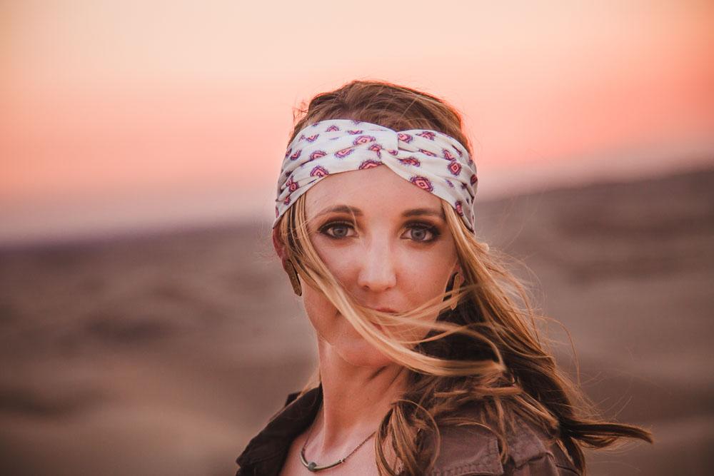 san-diego-branding photographer-adventure-desert-vibes-wild-hearts-halos-w=cloud-sand-dunes-95.jpg